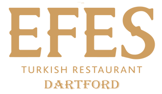 Efes Dartford
