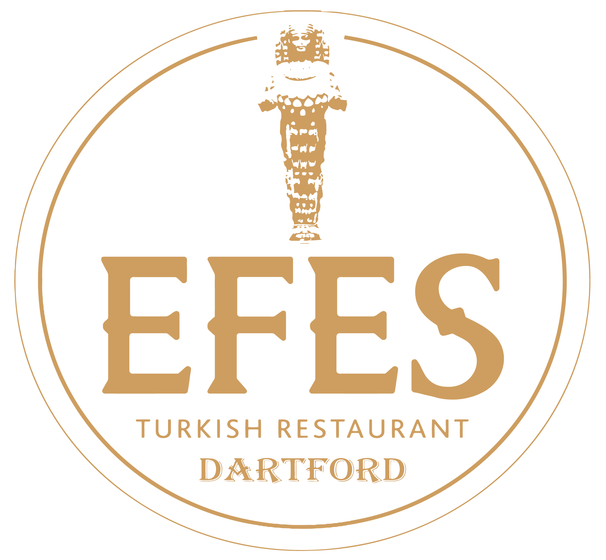 Efes Dartford - Turkish Restaurant