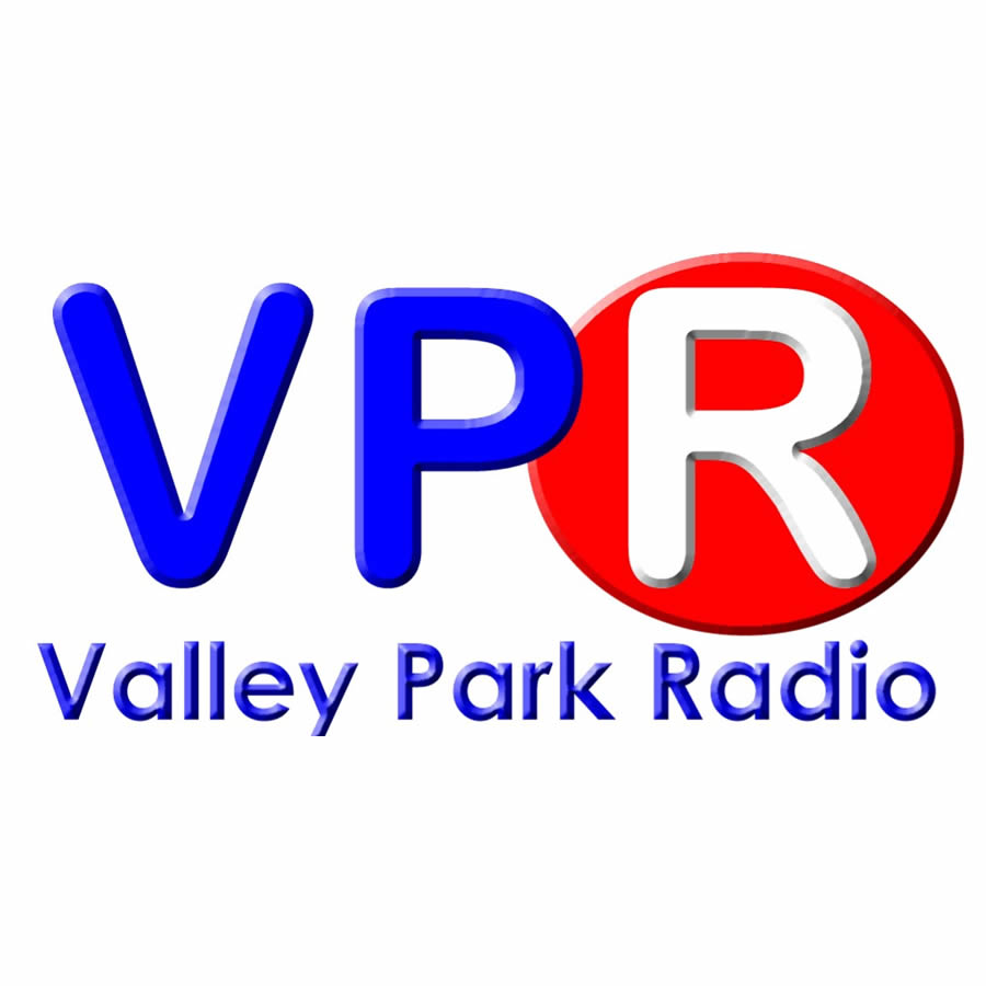 Valley park radio